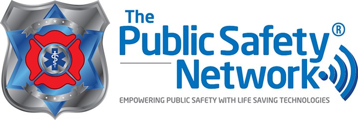 public safety registered logo final