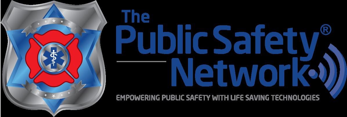 PSN-logo-new